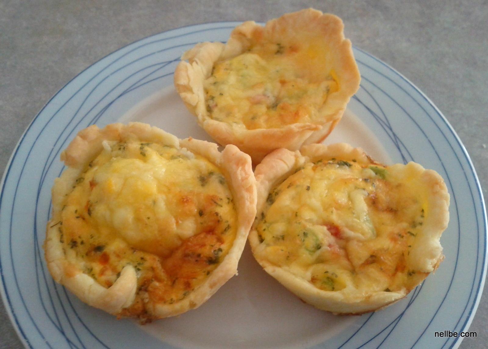 ... free mini gluten free mini quiche these gluten free mini quiches makes