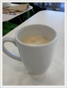 Ikea Coffee