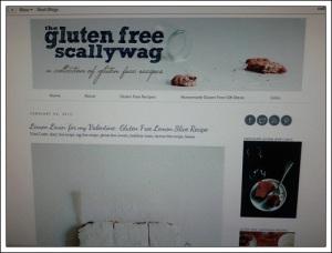 GF Scallway