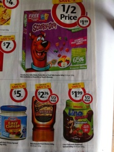 Coles 15 May special 4