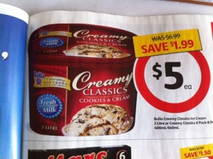 Coles 15 May special 7
