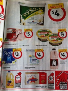 Coles 15 May special 8