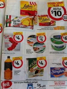 Coles 22 May Special 4