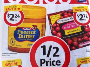 Coles 22 May Special 5