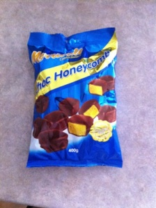 GF Honeycomb