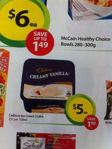 Woolies 22 May Special 6