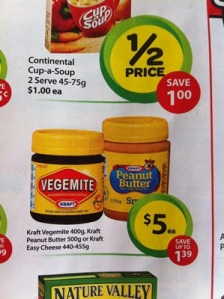 Woolies Specials 12th June 4