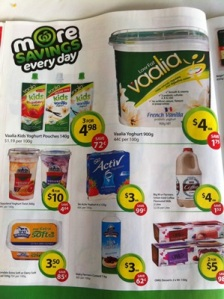Woolies Specials 12th June 7